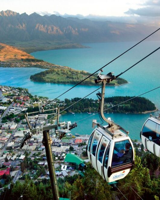 queenstown-cable-dnzi