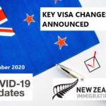 NZ Immigration-Update-December2020