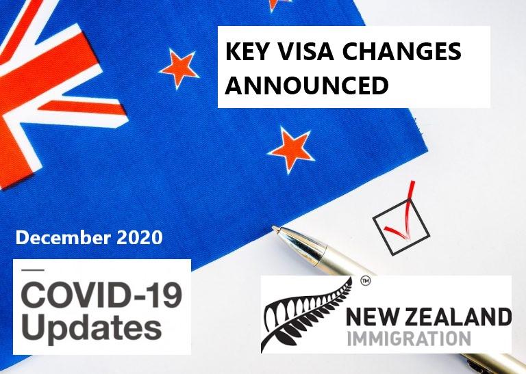 NZ Immigration-Update-December2020