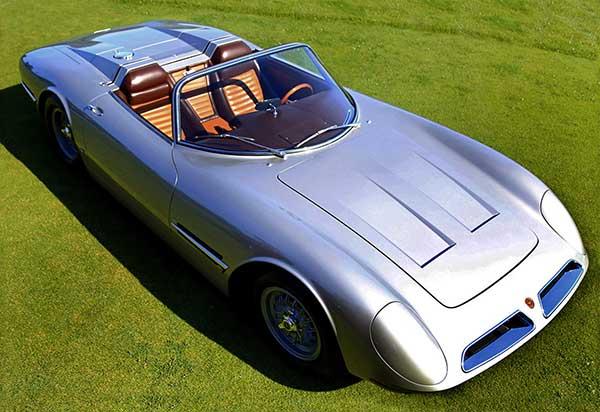 1966_Bizzarrini_5300-Spyder