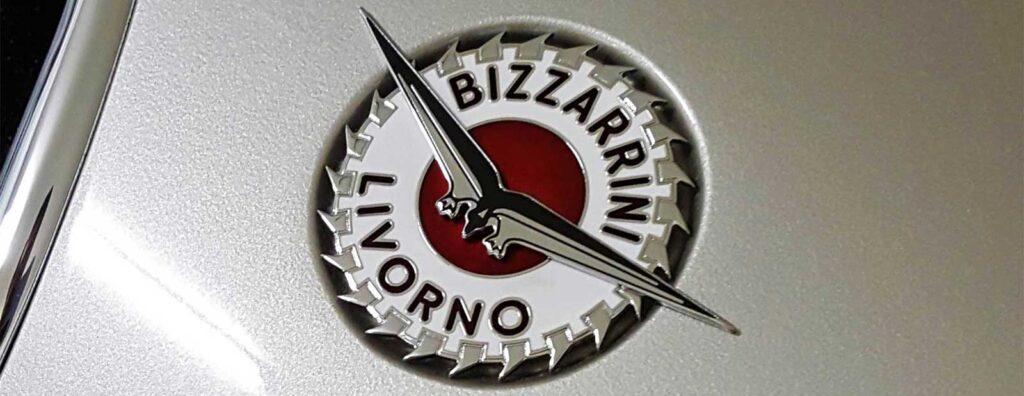 Lost-Bizz-Badge-1966-Prototype