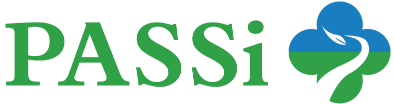 PASSi Simple Logo-cropped