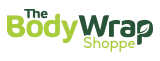 The Body Wrap Shoppe Logo