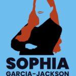 Current Coroner Dr. VandePol Endorses Sophia