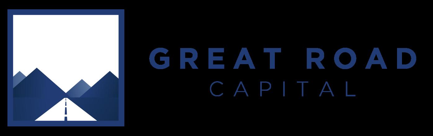 GRC_Logo_Horizontal