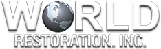 World Restoration Inc.