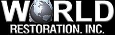 World Restoration Inc.