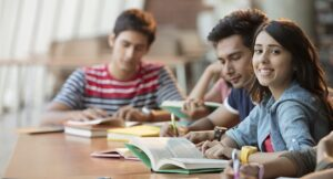St. Louis' Best Reading And Writing Skills Improvement Tutoring