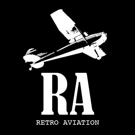 Fly-Retro