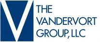 VandervortLogo-e1443644533904