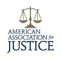 https://secureservercdn.net/50.62.174.75/0pv.ad6.myftpupload.com/wp-content/uploads/2021/03/American-Association-for-Justice-american-association-for-justice.png