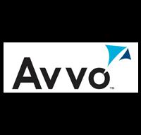 https://secureservercdn.net/50.62.174.75/0pv.ad6.myftpupload.com/wp-content/uploads/2021/03/Avvo-avvo.png