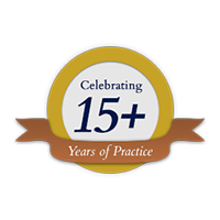 https://secureservercdn.net/50.62.174.75/0pv.ad6.myftpupload.com/wp-content/uploads/2021/03/Celebrating-15-Years-of-Practice-celebrating-15-years-of-practice.png