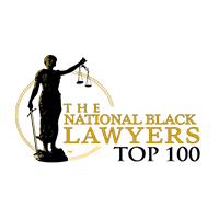 https://secureservercdn.net/50.62.174.75/0pv.ad6.myftpupload.com/wp-content/uploads/2021/03/The-National-Black-Lawyers-Top-100-the-national-black-lawyers-top-100.png