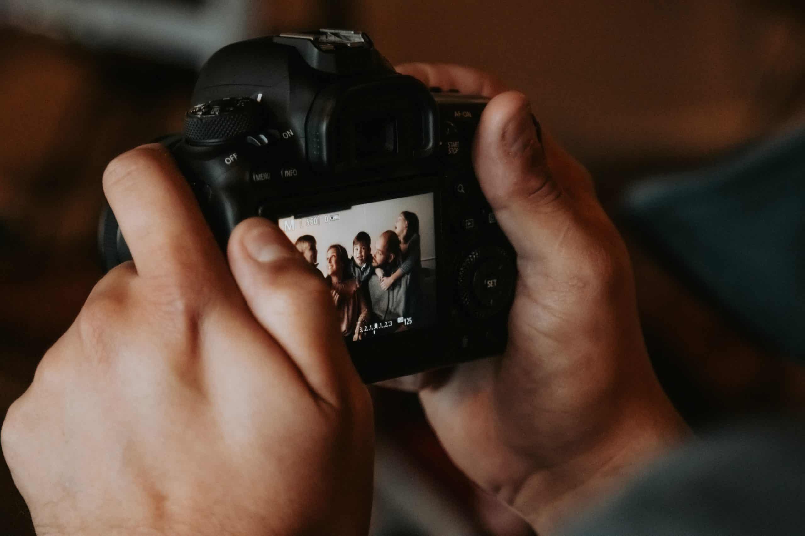 Aaron Jay Photography