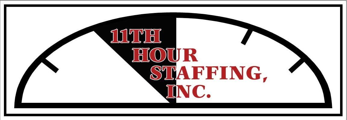 11thHour Logo