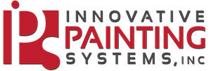 Innovative Painting Systems