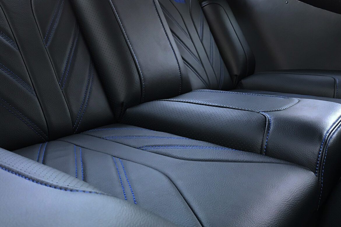 auto-upholstery-california-leather-custom-interiors-convertible-tops-upgrades-classic-car-restoration-boats-air-craft-motocycle-seat-2