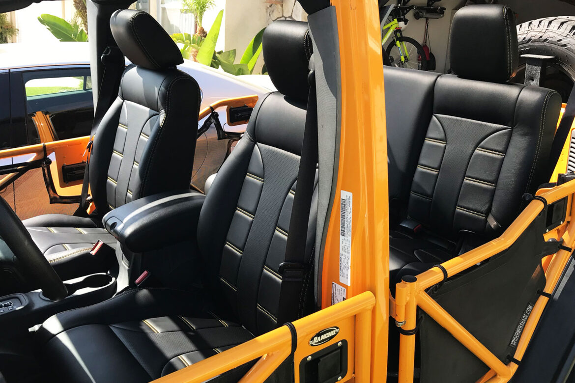 auto-upholstery-california-leather-custom-interiors-convertible-tops-upgrades-classic-car-restoration-boats-air-craft-motocycle-seat-e(I