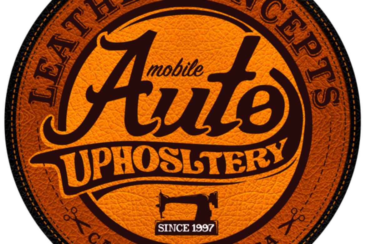 auto-upholstery-california-leather-custom-interiors-convertible-tops-upgrades-classic-car-restoration-boats-air-craft-motocycle-seat-logo-2