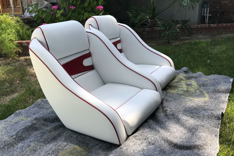 foto-upholstery-44-2-copy