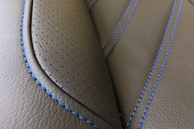 foto-upholstery-44-2iiu