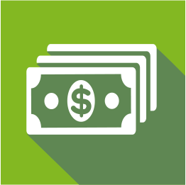 Services Icon Payroll
