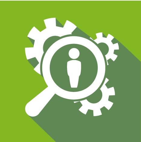 Services-Icon-HR-Services
