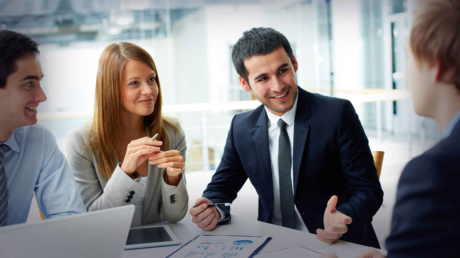 Padgett-Business-Services-HR-Services-Main-Photo