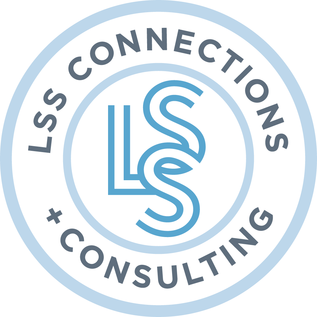 LSS Connections and Consulting, LLC