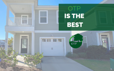 Best Property Management Company in Charleston