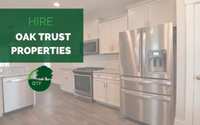 Charleston Professional Property Management vs. DIY