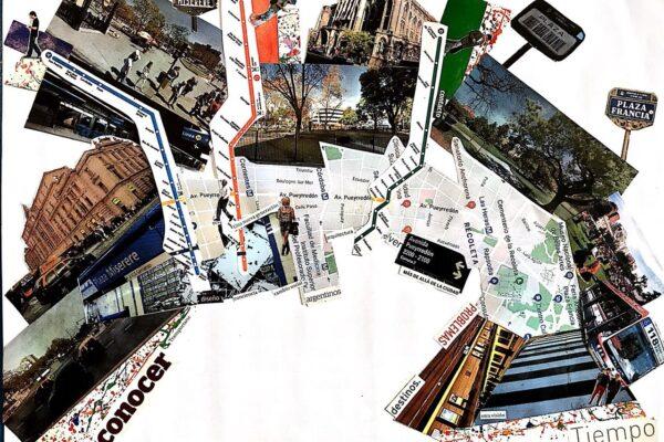 Collage Abaca MU 3 (1)