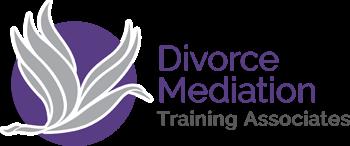 Divorce Mediation Training Associates