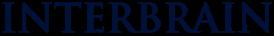 InterBrain Logo