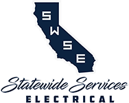 Statewide Services Electrical