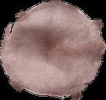 watercolor-circle-dark-brown.pmg