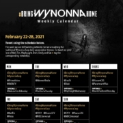 2021-Feb-22-28