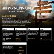 2021 April1 12-16