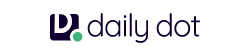 DailyDot