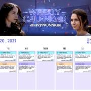 2021-June-14-20