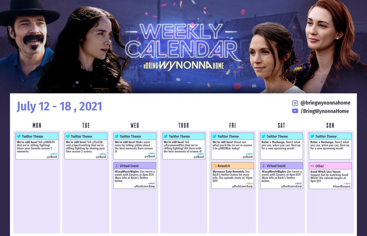 2021-July-12-18