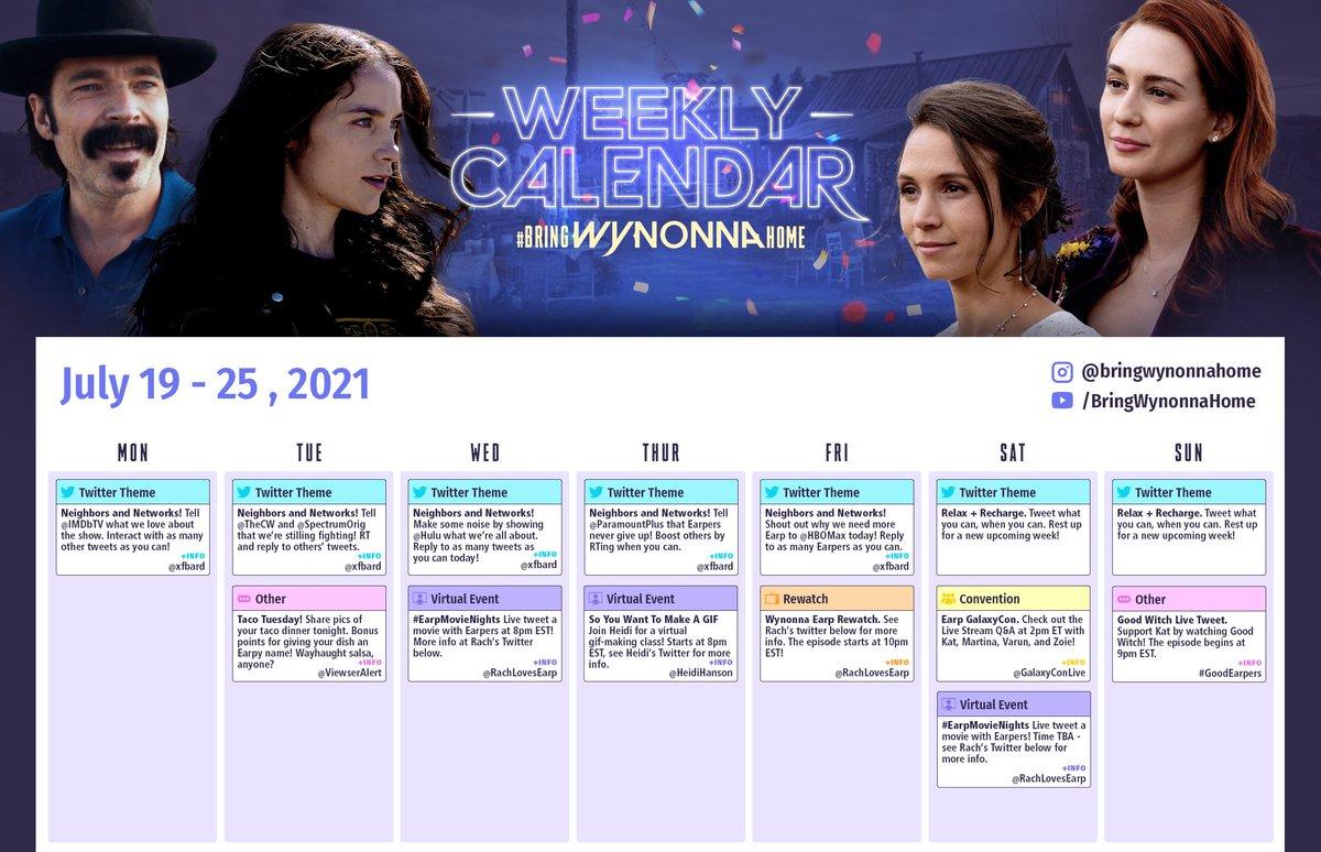2021-July-19-25