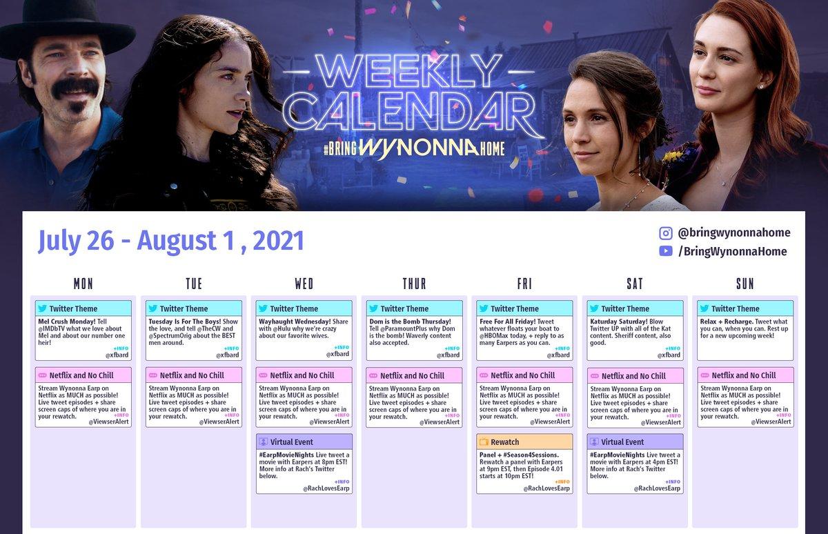 2021-July-26-Aug-1
