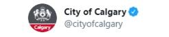 CityOfCalgary