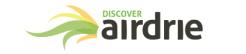 DiscoverAirdrie