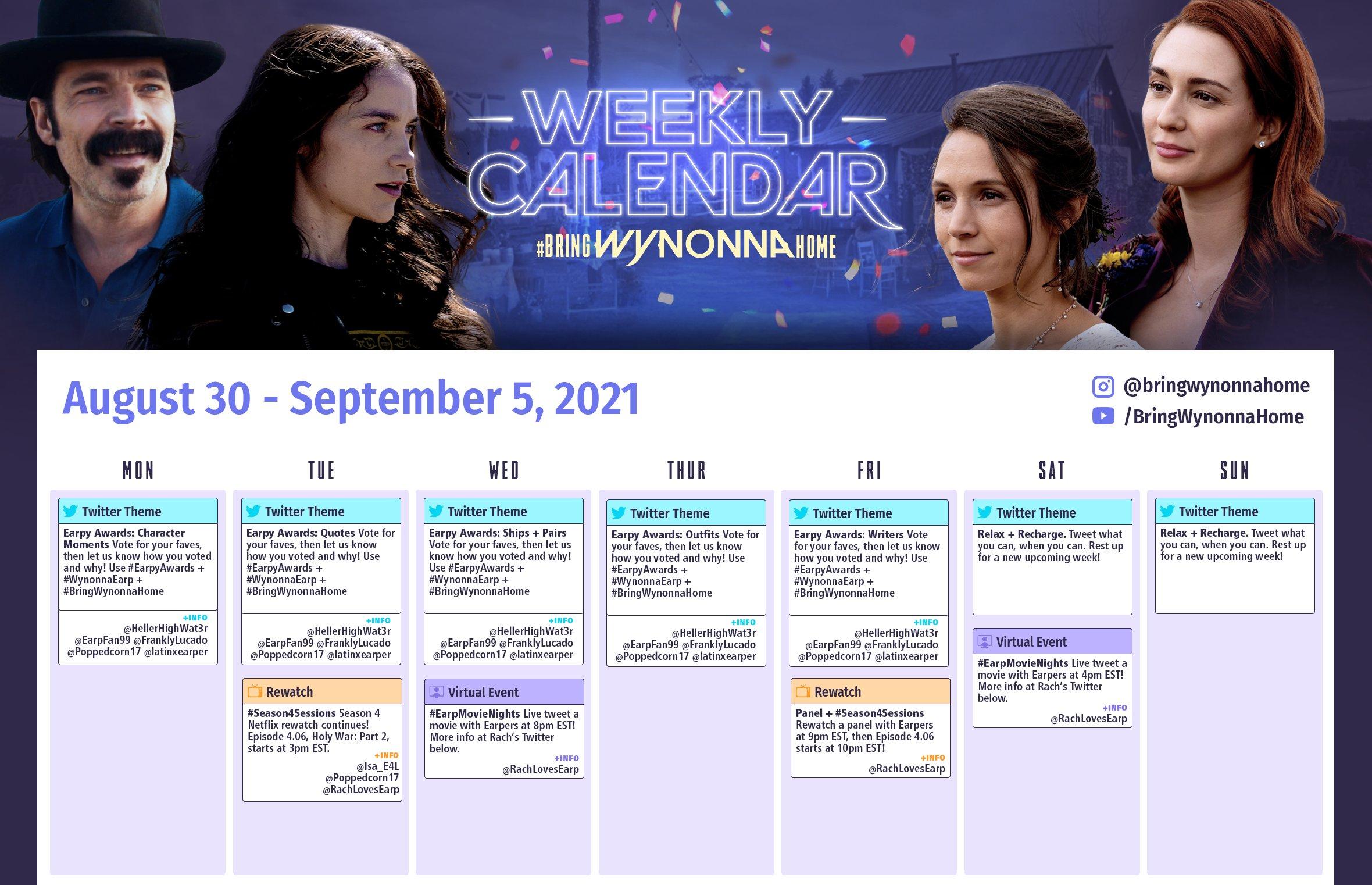 2021-Aug30-Sept5