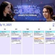 2021-July-5-11