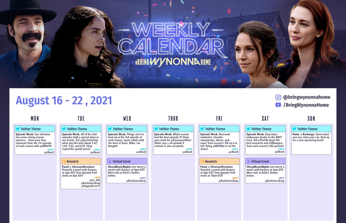 2021 Aug 16 – 22