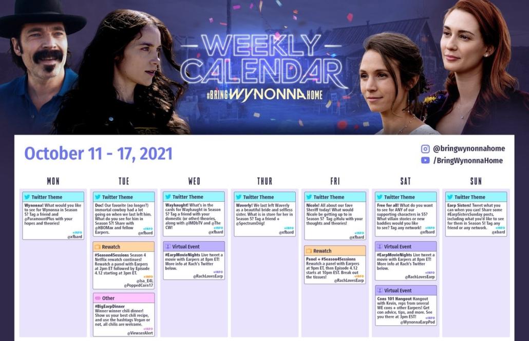 2021-Oct-11-17